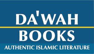 Da`wah Books